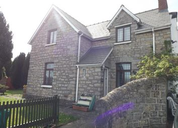 4 bed detached house for sale in Penarth Road, Penarth, Vale Of Glamorgan CF64