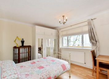 Thumbnail Room to rent in St Anns Road, Holland Park