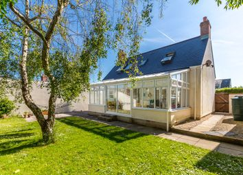 Thumbnail 3 bed detached house to rent in Belmont Gardens, St. Peter Port, Guernsey