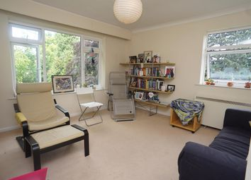 Thumbnail 1 bed flat to rent in Daleside, Riverdale Road, Sheffield