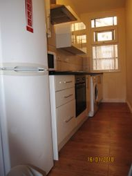 Thumbnail 2 bed flat to rent in Bond Street, Hockley, Birmingham