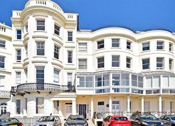 Thumbnail Studio for sale in Marine Parade, Brighton, East Sussex