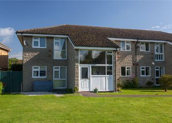 Thumbnail 1 bed property for sale in Greystone Lodge, Hucclecote, Gloucester