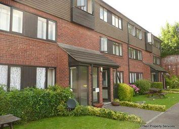 Thumbnail 2 bedroom flat to rent in Norden Road, Maidenhead