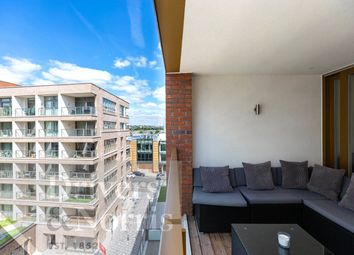 Bronze House, Sterling Way, London Square, Islington N7. 2 bed flat for sale