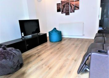 Thumbnail 4 bed shared accommodation for sale in Berkeley Close, Southampton, Hampshire