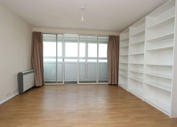 Thumbnail 1 bed flat to rent in Welshpool House, Hackney