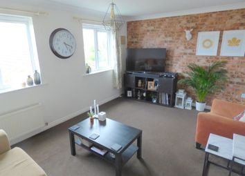 Thumbnail 4 bed town house for sale in Grenaby Way, Murton, Seaham
