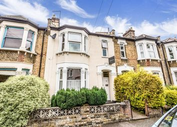 Thumbnail 1 bedroom flat to rent in Malvern Road, London