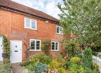 3 bed end terrace house for sale in Burpham Lane, Burpham, Guildford GU4