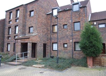Thumbnail 2 bedroom flat to rent in Southwick Close, Paston, Peterborough