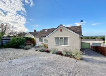 High Street, Banwell BS29. 3 bed detached house