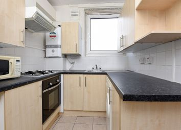 Thumbnail 2 bed flat for sale in Maysoule Road, London
