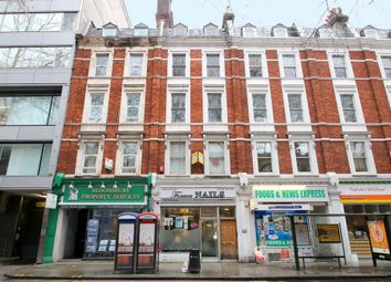 Thumbnail  Studio to rent in 96 Grays Inn Road, Holborn, London