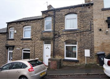 Thumbnail 1 bed terraced house for sale in Highroyd Lane, Huddersfield