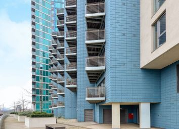 1 bed flat for sale in Thomas Frye Court, Stratford E15