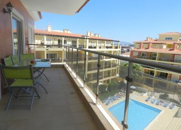 Thumbnail 2 bed apartment for sale in A280 Patio 2 Bed & Seaview, Rua Sra. Do Loreto, Lagos, Algarve, Portugal
