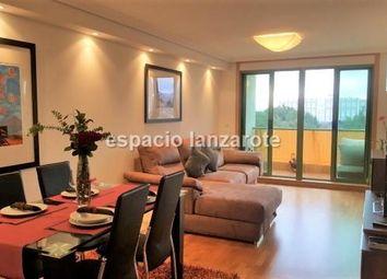 Thumbnail 2 bed apartment for sale in El Reducto 35500, Arrecife, Las Palmas