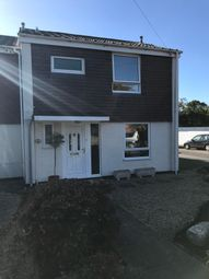 Thumbnail 1 bed end terrace house to rent in Mudeford, Christchurch