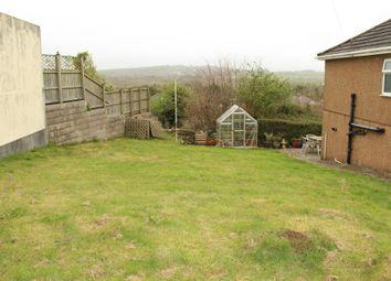 Thumbnail Land for sale in Land At Stanborough Road, Elburton, Plymstock, Plymouth