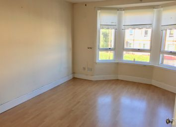 3 bed flat for sale in Queensland Drive, Cardonald, Glasgow G52