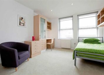 Thumbnail Studio to rent in Fitzjohns Esplanade, Finchley Road, London