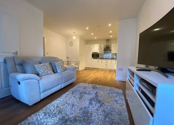 2 bed semi-detached house for sale in Essex Way, Great Warley, Brentwood CM13