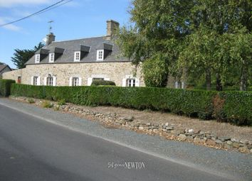 Thumbnail 3 bed property for sale in St Germain Sur Ay, 50430, France