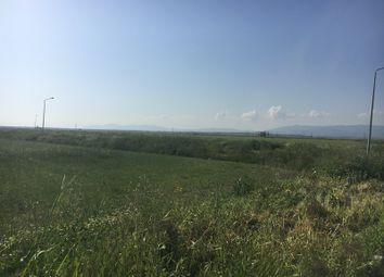 Thumbnail Land for sale in Long Beach, Cyprus