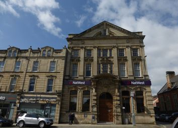 Thumbnail 1 bed flat for sale in Whiteladies Road, Bristol