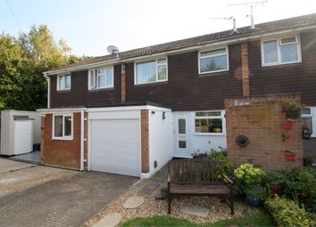 April Close, Feltham, Middlesex TW13. 3 bed terraced house