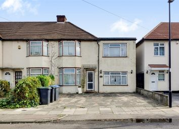 3 bed end terrace house for sale in Greenwood Avenue, Enfield EN3