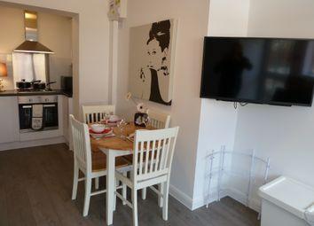 Thumbnail Room to rent in Garendon Gardens, Morden