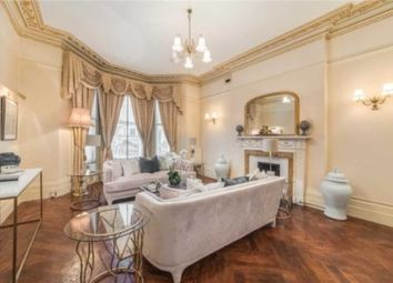 Thumbnail 6 bed property to rent in Philbeach Gardens, London