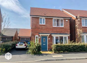 3 bed detached house for sale in Feather Stitch Road, Worsley, Manchester, Greater Manchester M28