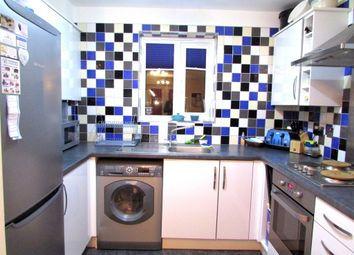 Thumbnail 2 bedroom flat to rent in Arras Road, Portsmouth