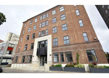 Thumbnail Office to let in Ground Floor East, Bournemouth