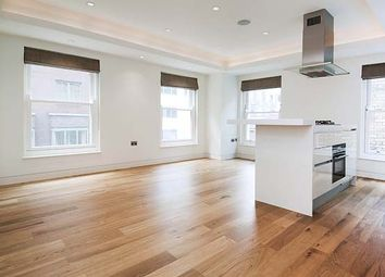 Thumbnail 2 bedroom flat to rent in Dover Street, Mayfair, London