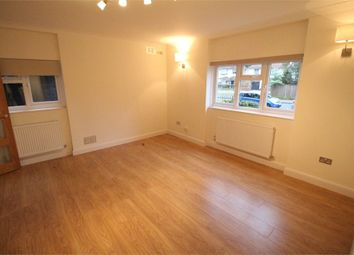 Thumbnail 1 bed flat to rent in Lodge Close, Edgware, Middlesex