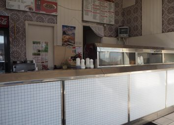 Leisure/hospitality for sale in Fish & Chips LS11, West Yorkshire