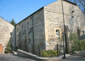 Thumbnail 3 bedroom barn conversion to rent in Aldgate Court, Ketton, Stamford