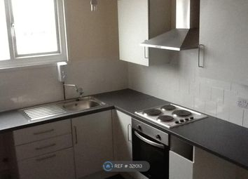 Thumbnail 1 bedroom flat to rent in High Street, Middlesbrough