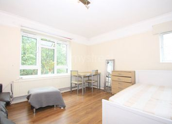 Thumbnail 4 bed flat to rent in Langdon Court, City Road