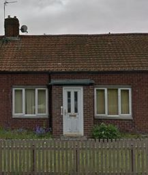 Thumbnail 1 bed bungalow to rent in Northern Terrace, Dudley