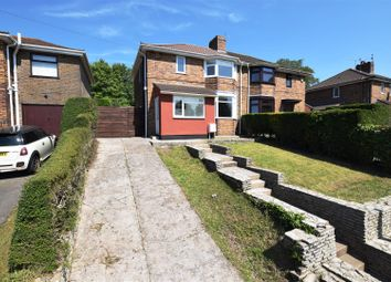 Thumbnail 3 bed property for sale in Portway, Bristol