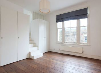 Thumbnail 2 bed flat to rent in St Marks Road, North Kensington