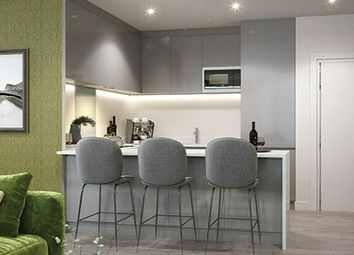 Thumbnail Property to rent in 1A Prestage Way, Poplar, London