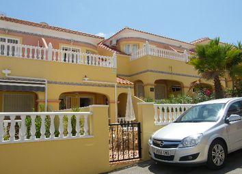 Thumbnail 3 bed town house for sale in 11650 Villamartín, Cádiz, Spain