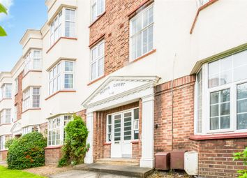 Thumbnail 3 bedroom flat for sale in Pepys Court, Worple Road, West Wimbledon