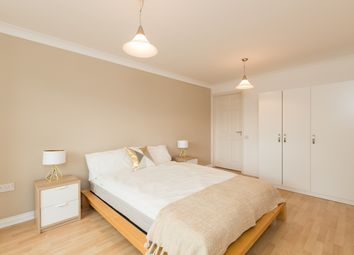 Room to rent in Cranesbill Drive, Bicester OX26